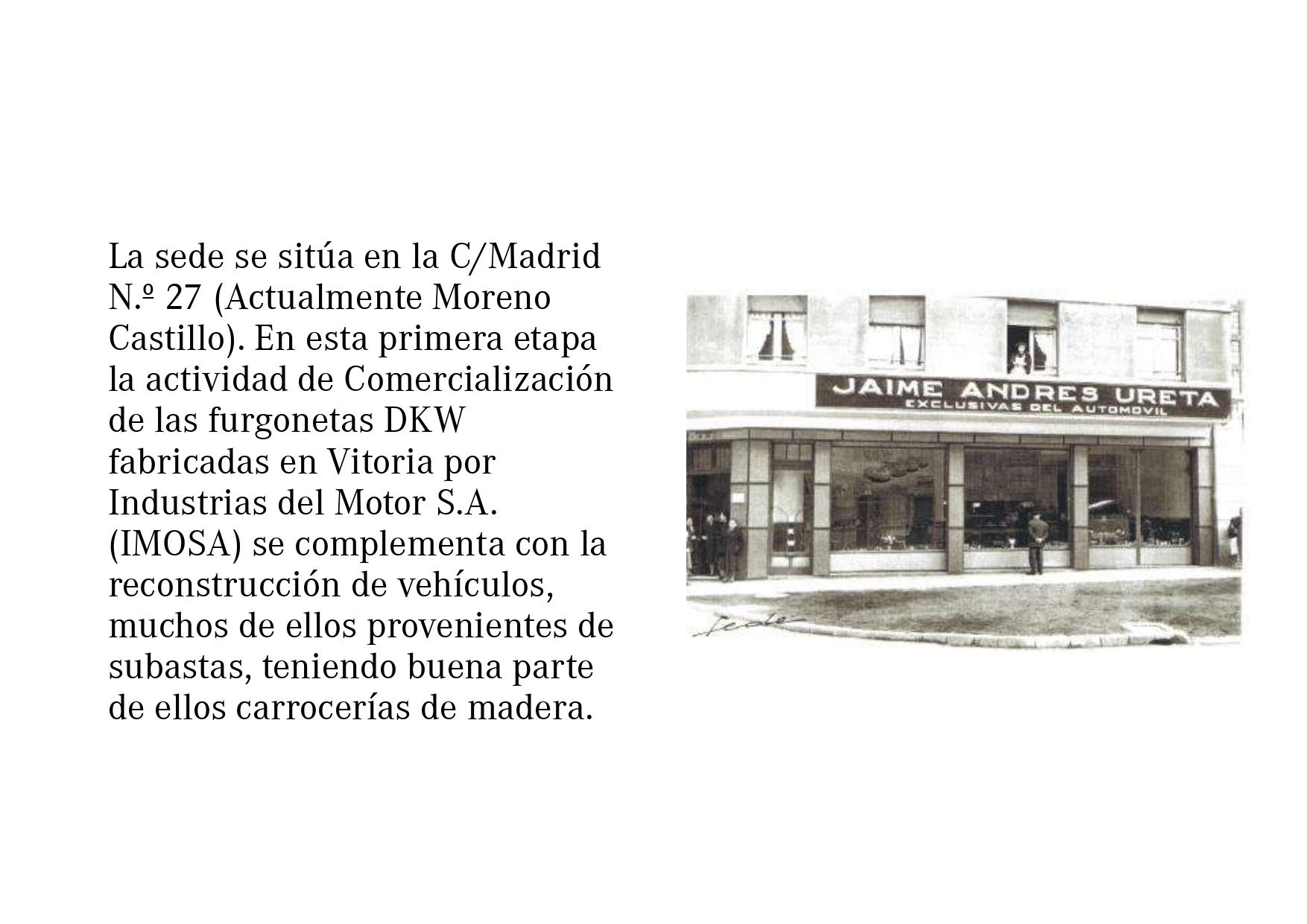 historia-uretamotor_page-0004