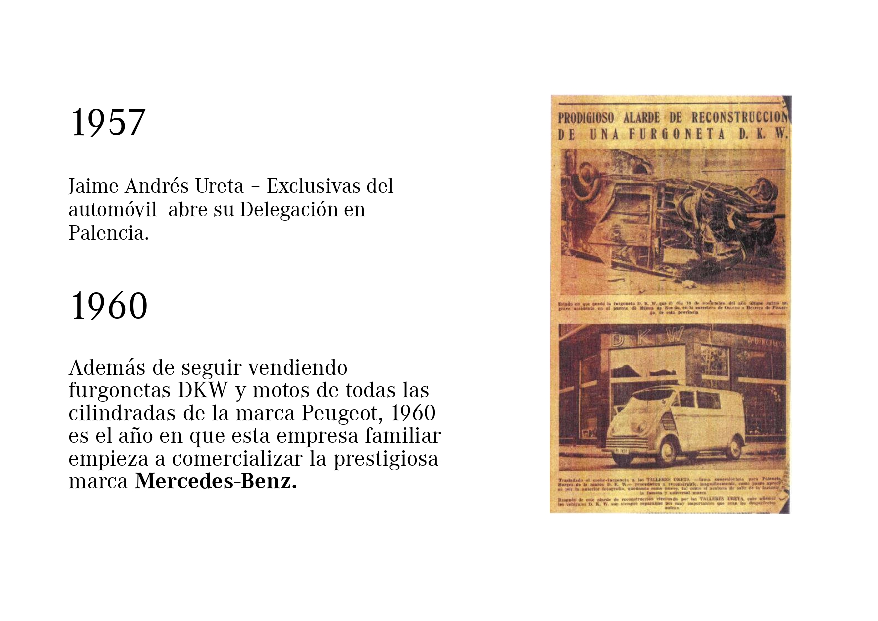 historia-uretamotor_page-0005