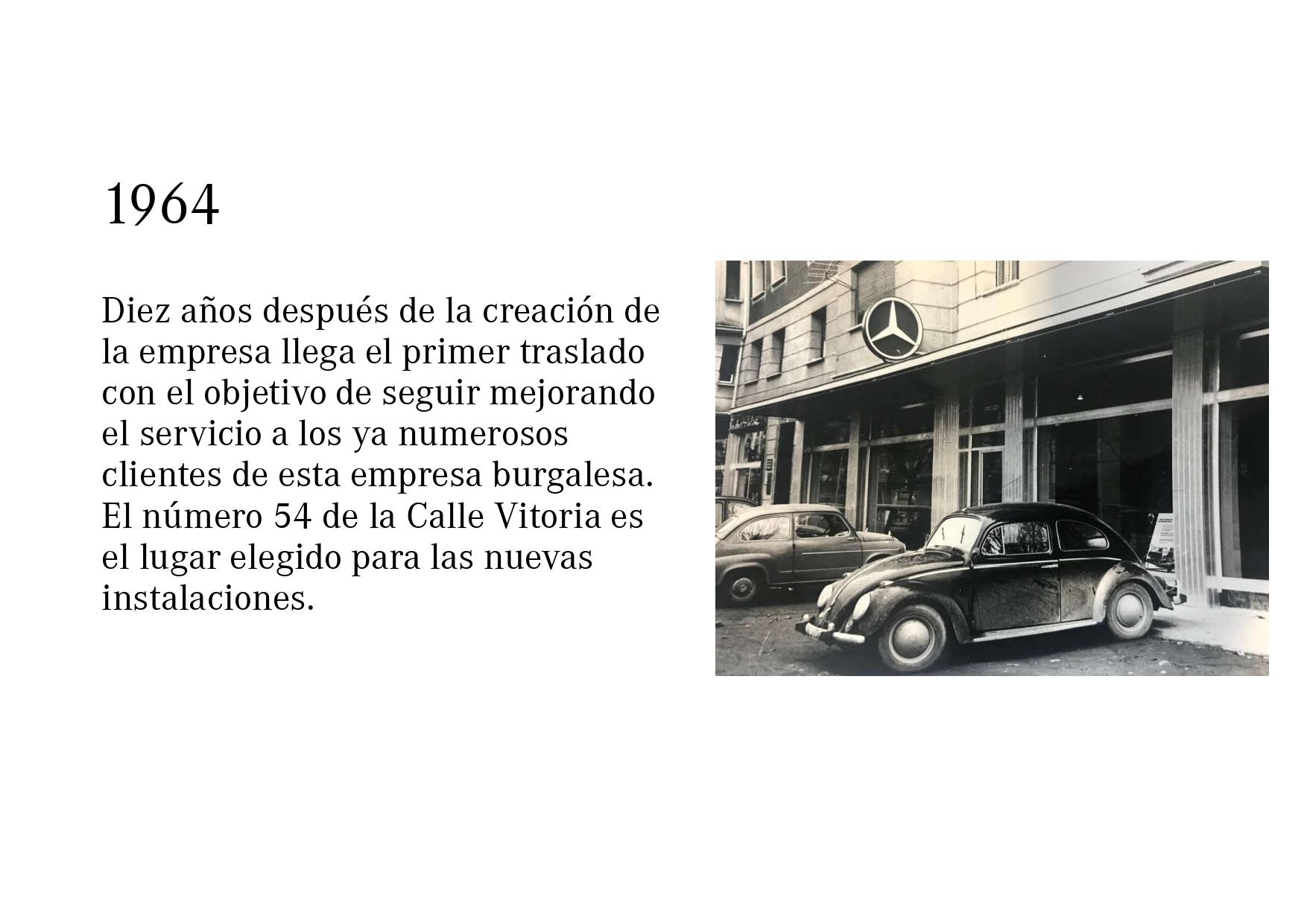 historia-uretamotor_page-0006