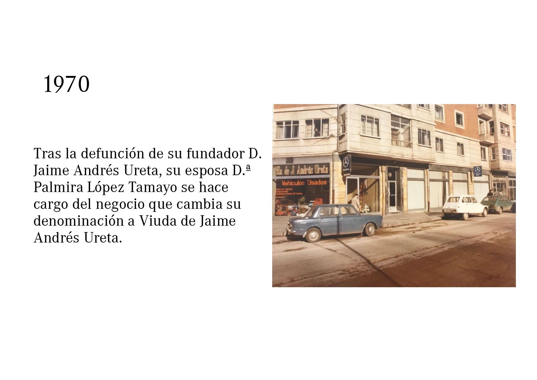 historia-uretamotor_page-0008