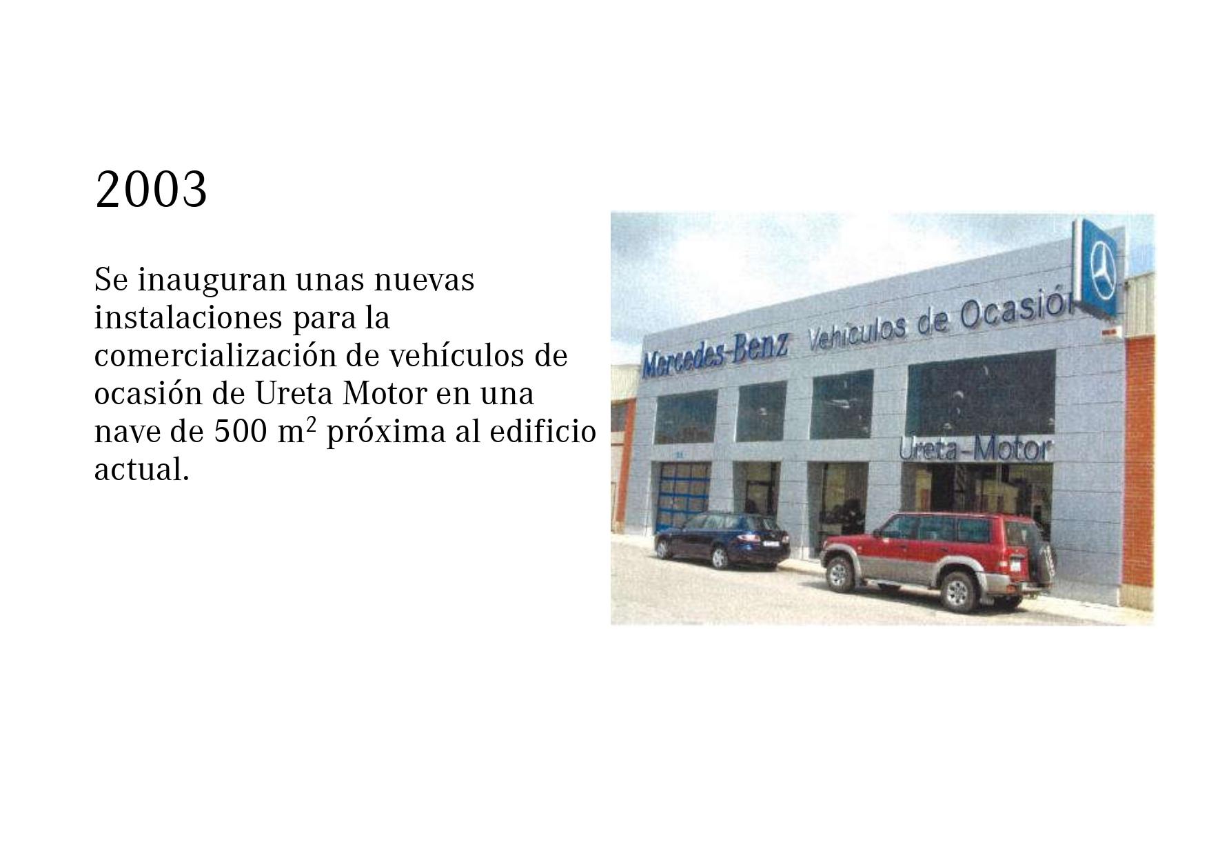 historia-uretamotor_page-0014
