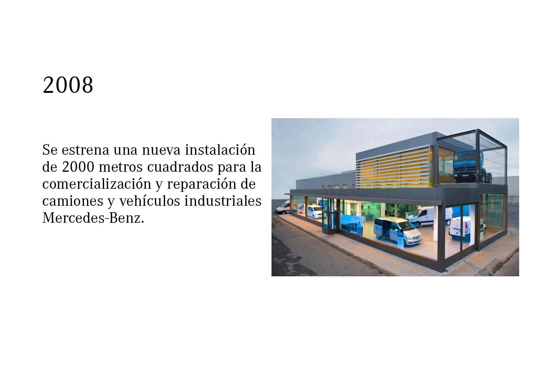 historia-uretamotor_page-0015