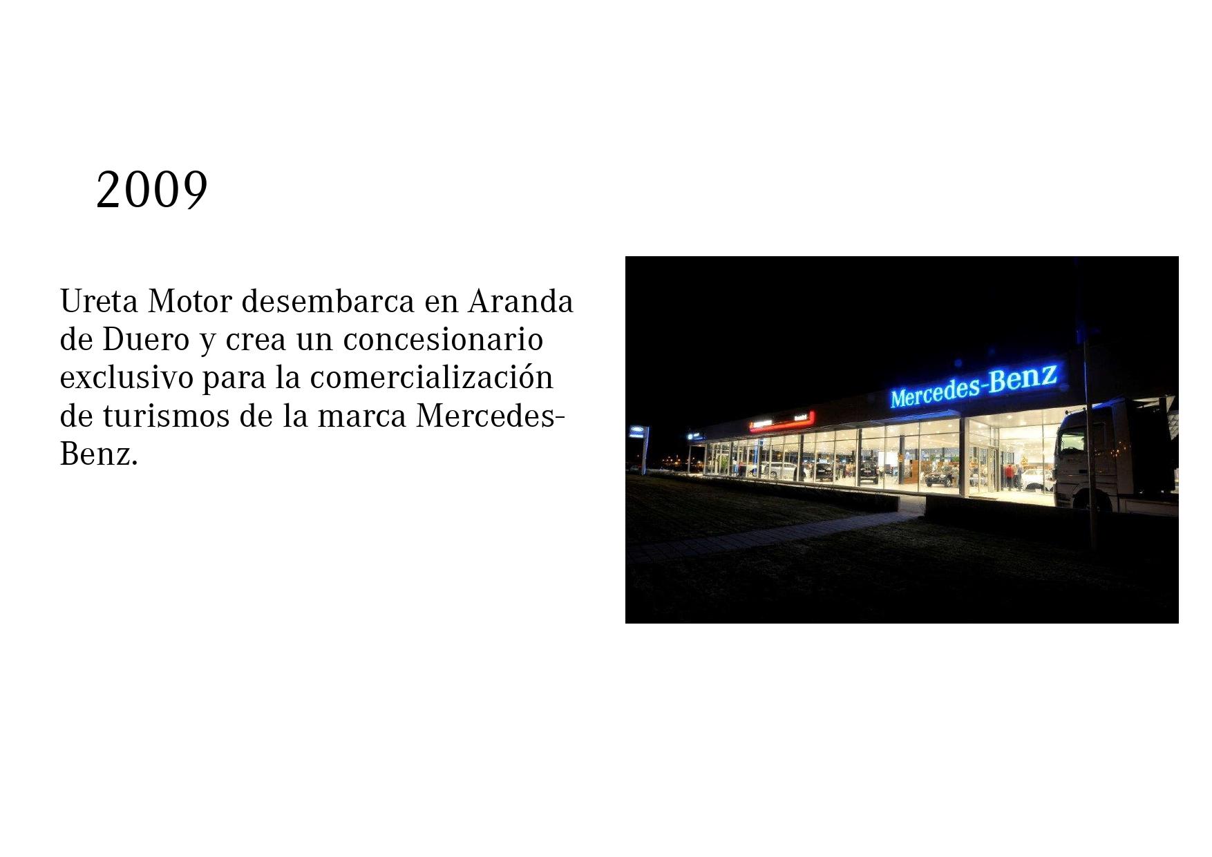 historia-uretamotor_page-0017